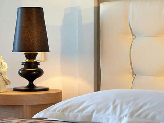 Marbella Bedroom